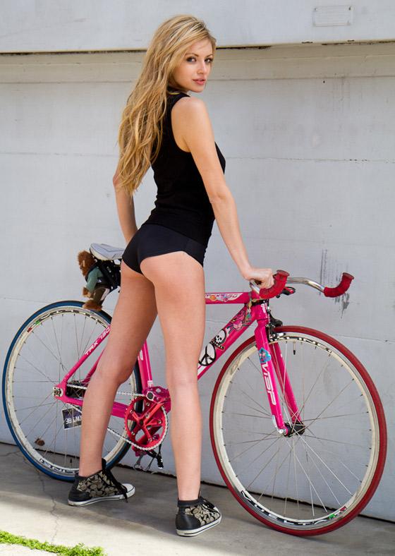 Best hardcore naked sex